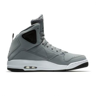 Discount Jordan SC-3 Grey Mens Shoe – cheap retro jordans mens ...
