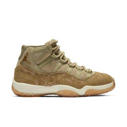 pretty nice 72541 013f7 For Sale Jordan 11 Retro Neutral Olive Womens Shoe - buy nike shoes usa -  Q0333