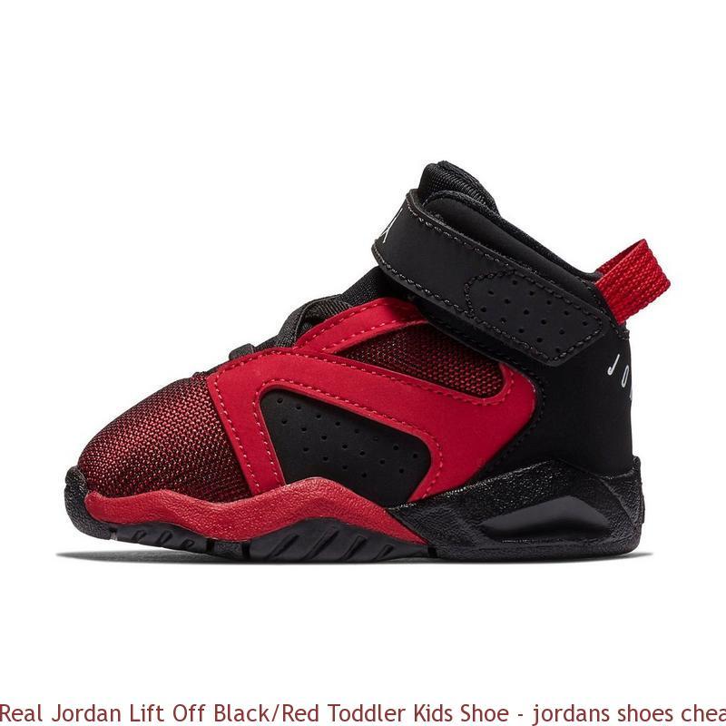 Cheap Jordans Shoes Cheap Nike Free Run